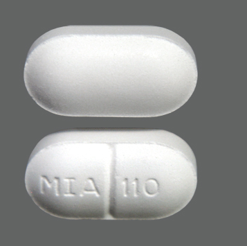 Barbiturate Withdrawal Following Internet Purchase of Fioricet
